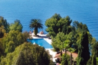Excelsior Palace Hotel - Taormina-1