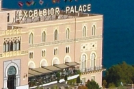 Excelsior Palace Hotel - Taormina-0